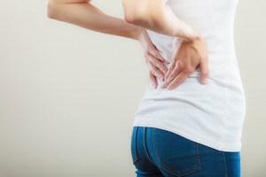 Yogaworkshop Rückengesundheit (im Alltag) 5