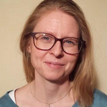 Christin Müller-Kaulich